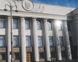 Зміни до Закону щодо ліцензування певних видів господарської діяльності набули чинності