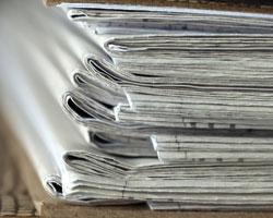 Спрощенців можуть звільнити від ведення первинної документації
