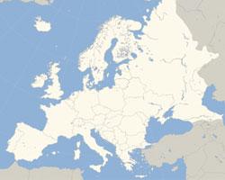Количество ВИЧ-инфицированных вЕвропе продолжает увеличиваться