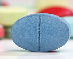 Почти 90 препаратов для лечения ВИЧ/СПИДа находится наэтапе разработки