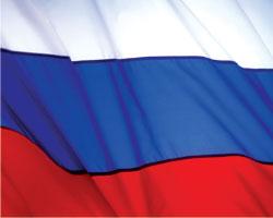 Россия: перспективы системы лекарственного страхования издравоохранения