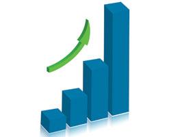 Общие расходы наR&D растут, а R&D-бюджеты фармкомпаний сокращаются
