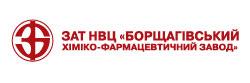 Николай Безпалько назначен председателем наблюдательного совета ЗАО «НПЦ «Борщаговский химико-фармацевтический завод»