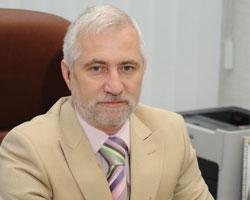 КП «Луганская областная «Фармация» гарантирует качество реализуемых препаратов