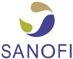 «Санофі-Авентіс Україна» підтримала проведення другого семінару Європейської академії відповідності з питань GMP-сертифікації та інспектування