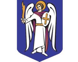С16 января 2012 г. импорт фармацевтической продукции будет оформляться вКиевской региональной таможне