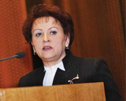 У 2012 р. Фтизіатричну службу вУкраїні буде реорганізовано