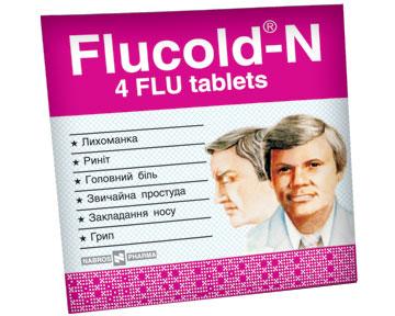 RE: Какие таблеточки выбрать?