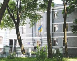 Інформація від ДП «Державний експертний центр» МОЗ України
