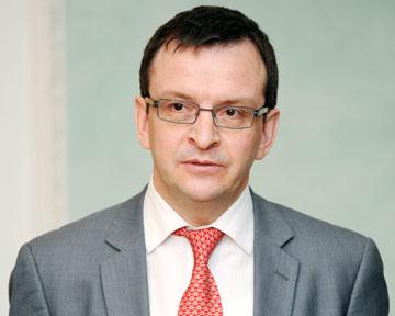 Акценты реформ–2Системные преобразования украинского здравоохранения сквозь призму международного опыта