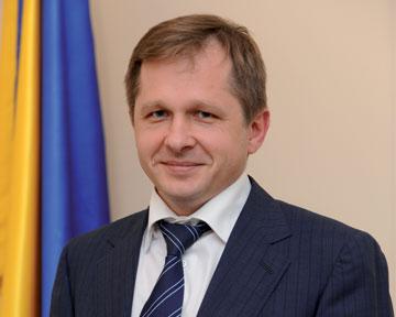 Алексей Соловьев о настоящем ибудущем контроля качества лекарственных средств вУкраине