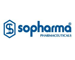 «Sopharma» дебютирует набирже