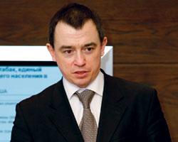 Европейская концепция самопомощи — пример для Украины