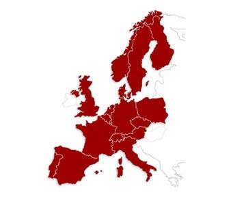 Перспективы развития фармрынков стран Западной Европы. Часть 1