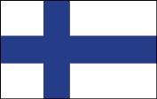 Перспективы развития фармрынков стран Северной Европы