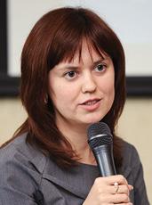 Засідання Колегії Держлікслужби України: підбито попередні підсумки 2011 р.
