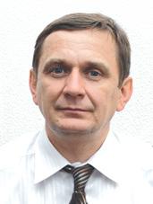 Валерій Стеців про підсумки діяльності МОЗ у фармацевтичній сфері та плани нанаступний рік