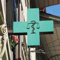 Запропоновано заборонити ФОП, які мають понад одну аптеку, бути платниками єдиного податку