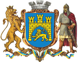Львівська облрада хоче визнати банкрутами 16 комунальних аптек області
