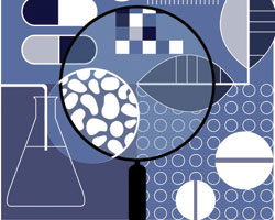FDA: размер имеет значение, когда речь идет о генериках