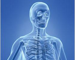 Новый фактор прогноза развития заболевания при раке полости рта иглотки