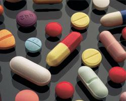 Правоохоронці виявили порушення під час закупівель лікарських засобів