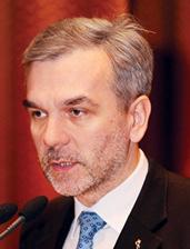 МОЗ України: відкритий діалог з громадськістю триватиме