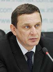 Новеллы законодательства: чего ожидать фармрынку в2012 г.