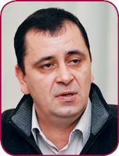 Як зробити державні закупівлі ефективними: звітує МОЗ України
