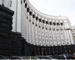 Уряд затвердив квоти на2012 р. накультивування нарковмісних рослин