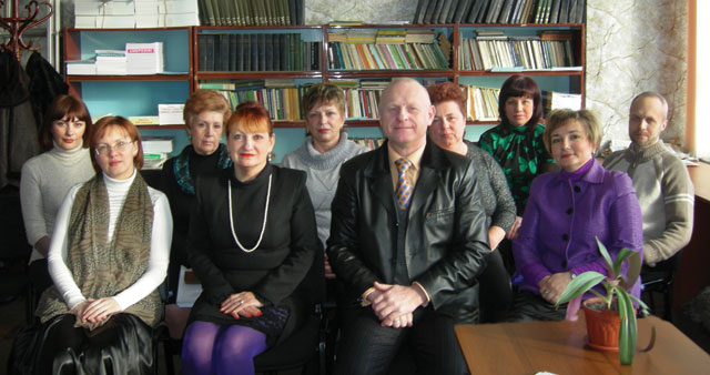 Удосконалення регіональної формулярної системи: досвід Харківщини