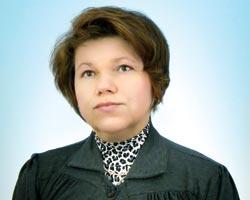Мочить всатире, или Конституционный суд не запрещает…