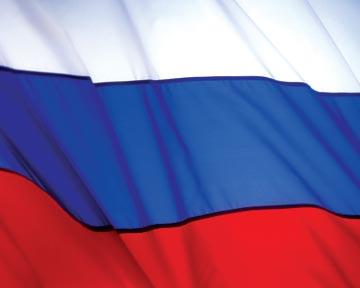 Россия: закон «Об обращении лекарственных средств» испугал фармкомпании