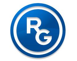 В2011 г. объем продаж «Gedeon Richter» вУкраине увеличился на6,5%