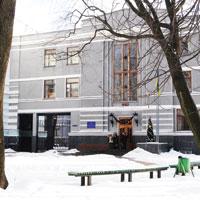 Змінено години прийому у ДП «Державний експертний центр» МОЗ України