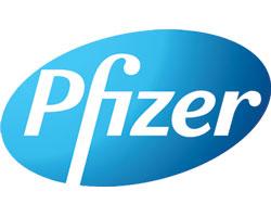 В2011 г. объем продаж Lyrica® увеличился на21%