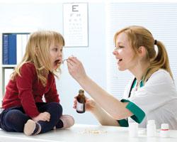 ВУкраїні збільшується кількість хворих нагрип та ГРВІ