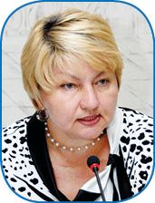 Сахарный диабет вУкраине: проблемы ипути их решения