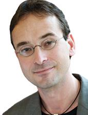 Маттиас фон Херрас (Matthias von Herrath), доктор медицинских наук, занимающийся исследованиями всфере лечения аутоиммунных заболеваний