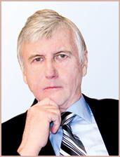 Эксперт, руководитель Центра терапии зависимостей «АТОС», доктор медицинских наук, профессор Юрий Пакин