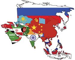 Перспективы развития фармрынков стран Азии. Часть 1