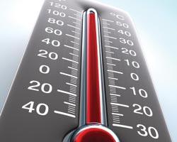 Київська регіональна митниця вилучила понад 200 тис. медичних ртутних термометрів