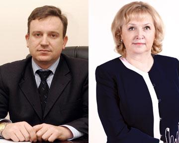 Актуальність впровадження референтного ціноутворення налікарські засоби вУкраїні
