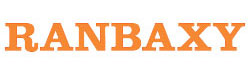 «Ranbaxy» провела лонч аторвастатина вГермании
