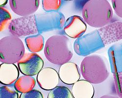 Новий мінімальний асортимент лікарських засобів повернуто вМОЗ надоопрацювання