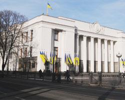 ВУкраїні можуть з'явитися центри 112 — аналоги американських 911