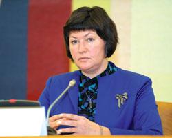 Вадминистрации президента прогнозируют повышение доступности лекарственных средств