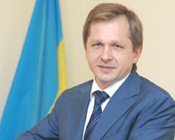 Олексій Соловйов: референтні ціни буде запроваджено наінсуліни та препарати для лікування артеріальної гіпертензії