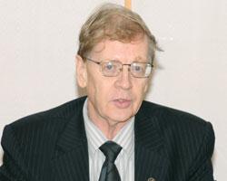 Директор Института паллиативной ихосписной медицины: вУкраине появится морфин втаблетках