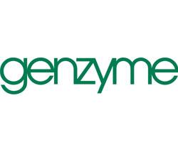 Компания Джензайм всоставе Санофи поддержала проведение симпозиума, посвященного методам лечения редких заболеваний